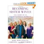 'Sister Wives' Hit the Talk Shows Preparing for Season 3