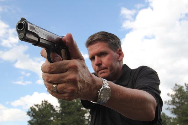 Nicholas 'Sharp' Sharp Rich-wyatt-american-guns2