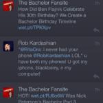 rob and rita6