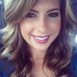 Get to know Lindsay Yenter of 'The Bachelor' 2013 with Sean Lowe