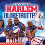 Harlem Globetrotters Coming to Enid, OK – Discount Ticket Code Here!