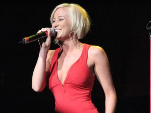 kellie pickler wikimedia