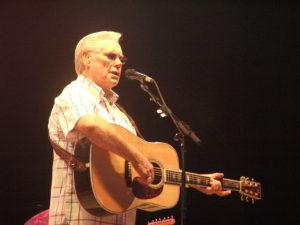 george jones wikimedia