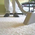 Save money: Make Your Own Carpet Shampoo Solution