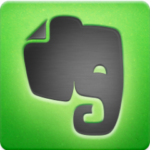 Evernote is a Great App to Keep Track of Everything