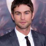 Chase Crawford is Coming to 'Glee'
