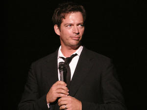 Harry Connick, Jr. - 03