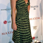 Reports Tori Spelling is Losing Weight Over Cheating Scandal