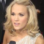 'American Idol' Battles Royalty Lawsuit