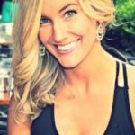 Chris Soules Admits He Misses Whitney Bischoff