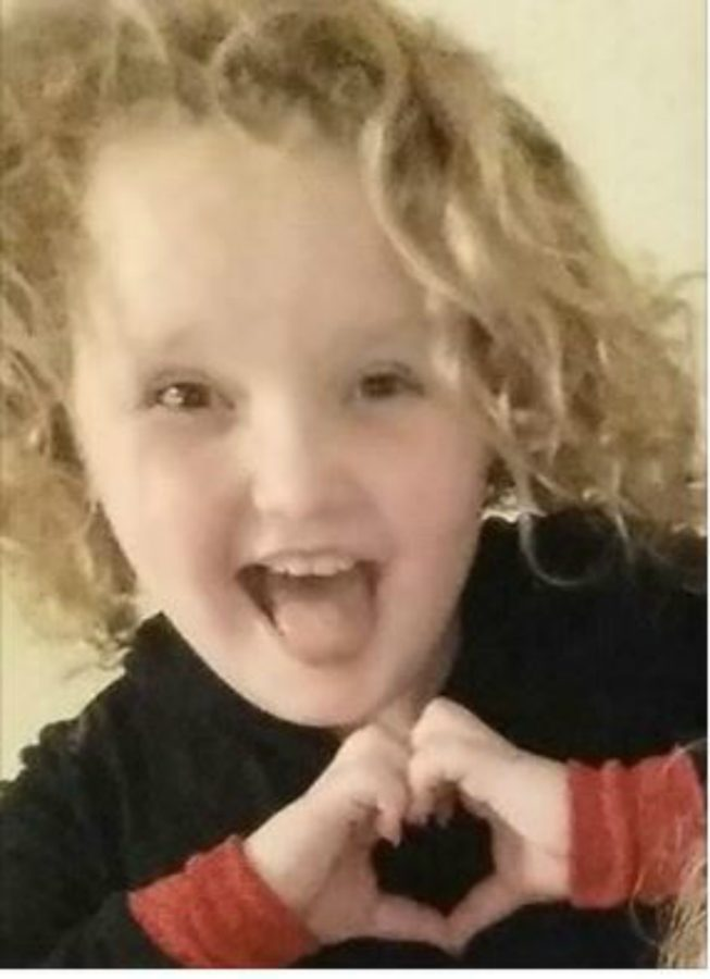 Honey Boo Boo Coming to 'The Doctors'