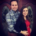 Anna Duggar Gives An Update On Her Relationship With Josh