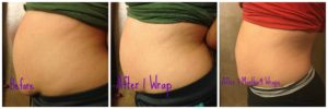 It Works Wraps To Help You Look Great This Summer