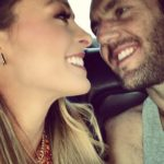 Jamie Otis and Doug Hehner Still Going Strong
