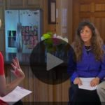 'The Kelly File' Preview of Interview with Michelle and Jim Bob Duggar