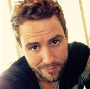 Nick Viall Hooked Up With One of His 'Bachelor' Contestants Before Show (Updated)