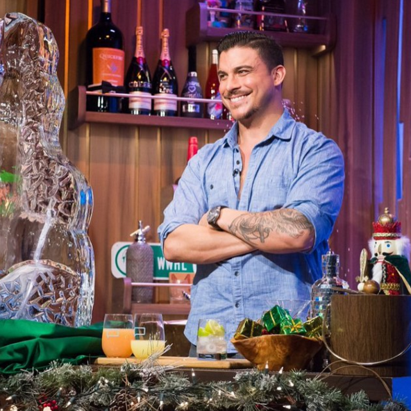 Jax Taylor Explains What Happened to The Job in Florida