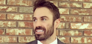 Chad Johnson of 'The Bachelorette' Is Returning to TV: What Show Did He Just Join?