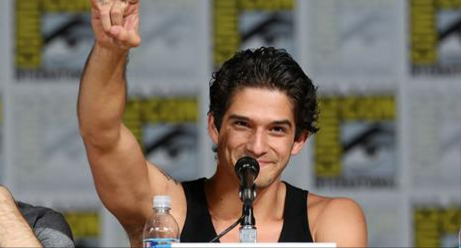 'Teen Wolf' Officially Canceled: Next Season Will Be The Last!