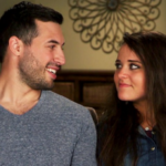 Jinger Duggar Wishes Fiance Jeremy Happy Birthday In New Video