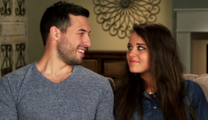 Fans Speculate About Jinger Duggar Vuolo Being A 'Birth Control Rebel'