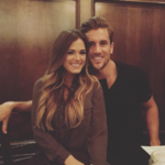JoJo Fletcher and Jordan Rodgers Give An Update: Is a TV Wedding Coming?