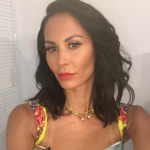 Jules Wainstein Is Leaving 'RHONY' After Just One Season