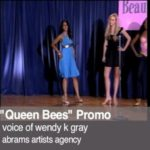 Check out Stassi Schroeder on 'Queen Bees'