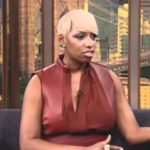 NeNe Leakes Is Engaged to Marry Gregg Again