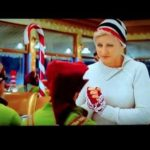 Check out new Ellen DeGeneres JC Penney Ad