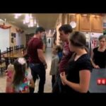 '19 Kids and Counting' News: The Duggar's Rules for Courting