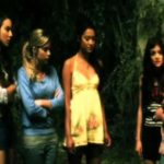 Why is Jenna Blind Again on 'Pretty Little Liars'?
