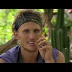 Get to know Tyson Apostol of 'Survivor: Blood Vs. Water'