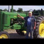 'So God Made a Farmer' Super Bowl 2013 Commercial