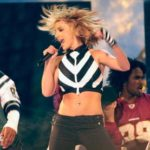 Britney Spears Already Causing Waves on 'The X-Factor'