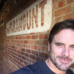 """Charles Esten Talks Friendship With Connie Britton, End of """"Nashville'"""