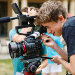 Digital Media Academy Camp Registration Now Open! Fun For Kids This Summer