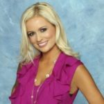 Chris Harrison Promises Emily Maynard's Season Will Not Be Full of Drama