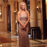 Who Is Emily Maynard engaged to? Find Out Here!