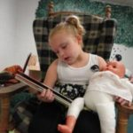 Honey Boo Boo Child Explains Hate for Justin Bieber but Love for Sponge Bob