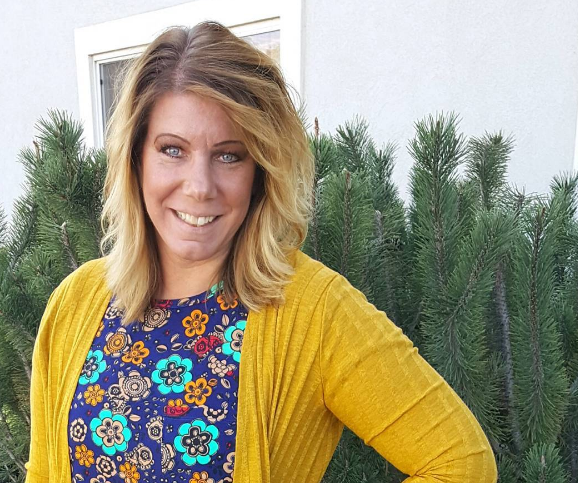 Meri Brown Starts a New Career: What Is This 'Sister Wives' Star Doing Now?
