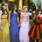 "'Pretty Little Liars' Season 2 Reveals Who ""A"" Really Is"