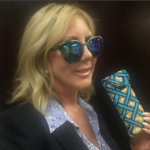 Vicki Gunvalson's Lawyer Speaks Out About Harassment Over Cancer Charity
