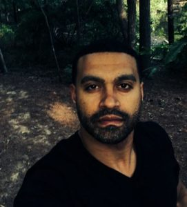 Apollo Nida Sentenced: How Long Will He Be In Jail?