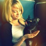 Kim Matula is Returning to 'Bold and The Beautiful'