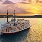 Review: Showboat Branson Belle For One of Our Favorites Shows In Branson