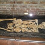 Vampire Skeletons Found in Bulgaria
