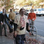 """What are """"Bath Salts""""? The Drug Causing a Zombie Scare"""