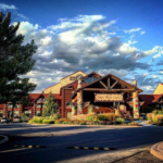 Great Wolf Lodge Grapevine Texas Vs. Kansas City: Which One Is The Right Choice For You?