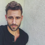 'The Bachelor' 2017 With Nick Viall: When Will This Season Start Airing?